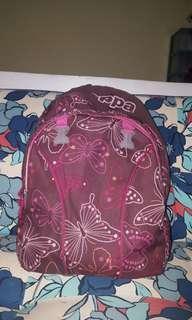 Kappa Backpack original