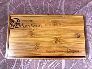 Ryoga Bonsai pruning Scissor