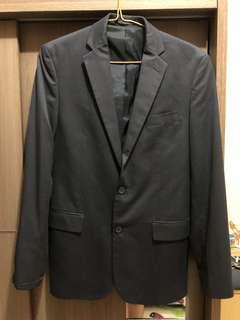 The Executive Suit