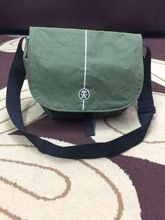 Crumpler Sling Bag