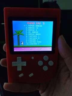 Nintendo classic 400 in 1 mulus lanjay