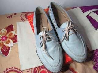 Amanda Janes Shoes/ Sepatu