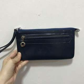 🚚 Wallet pouch