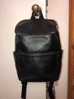Matt & Nat backpack