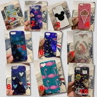 case iphone 7 /iphone 8