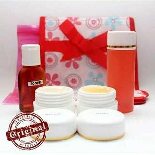 Paket Cream HN Original 15 gram