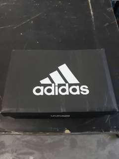 kasut adidas A great