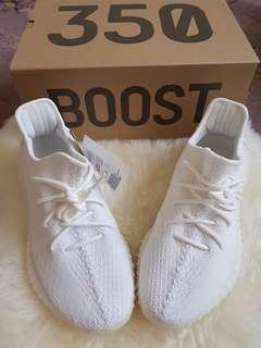 Authentic Adidas Yeezy Boost V2