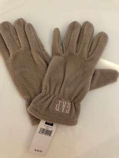 Gloves GAP