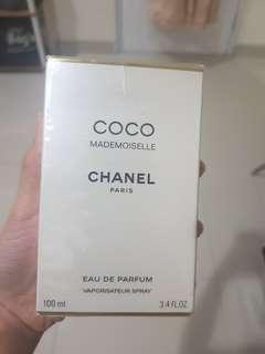 Parfum jual miring