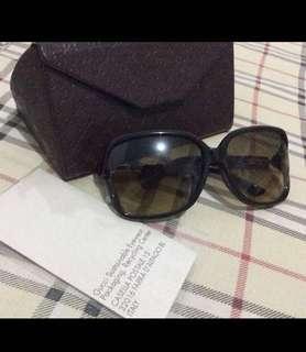 Sunglasses GUCCI ORI❣️