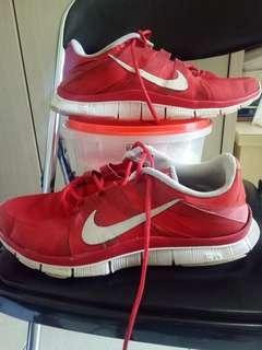 Murah Nike Free Trainer 5.0 Ori