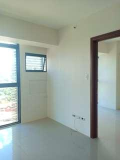 1bedroom unit for Sale 36SQM. 3.7M Only Near @Araneta Center!!(Ready For Occupancy)
