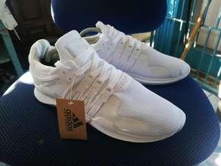 Adidas EQT Class A