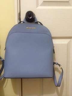 Free shipping!!Michael Kors Emmy Back Pack