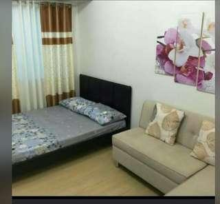 Condo For Rent Mplace Residences