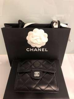 1964dc345abd authentic chanel bag brand new | Luxury | Carousell Singapore