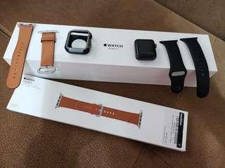 PRE LOVE Apple Watch series 3 38mm