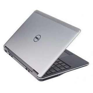 Dell Latitude E7240 i5 4th gen Ultrabook