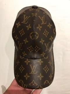 Louis Vuitton LE Baseball cap