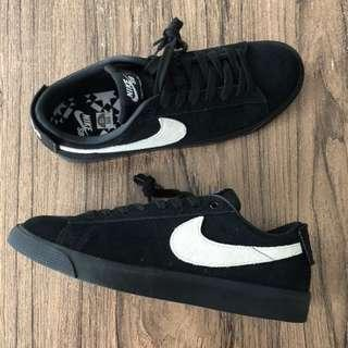 3f01661fe8ca42 Nike SB Air Zoom Blazer Low GT