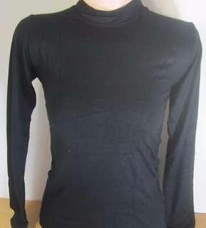 Baju Manset Lengan Panjang
