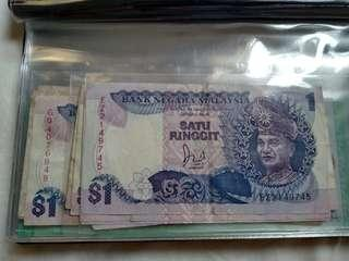 Old RM1 NOTE Aishah sign