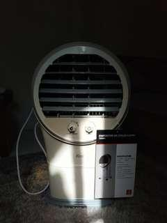 Kris Evaporative Cooler 5l