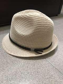🚚 個性帽🎩