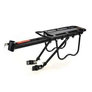 Cool change bicycle rear rack for sale urgent !!!