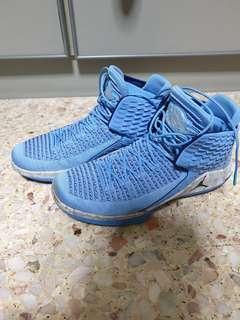 new product 4a5f1 7aba8 Nike Jordan 32 Jordan xxxii
