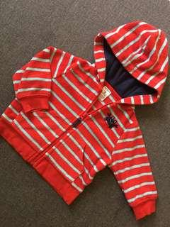 Baby Carters 0-3m