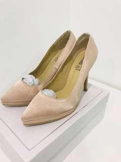 Zang Toi designer shoe