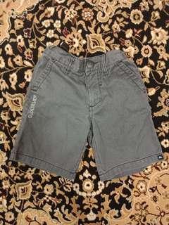 Kombo Quiksilver Short Pants