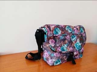 大斜孭袋,湊仔袋, 手袋 large crossbody bag, handbag