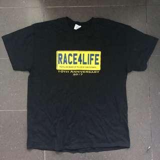 Race 4 Life