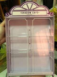 Etude House Shadow Cafe Accessory