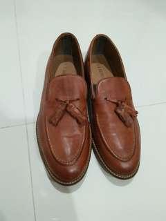 Ben sherman tassel loafer f587747143