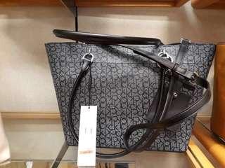 Original Calvin Klein Tote Bag