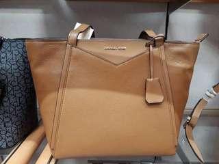 Original Michael Korrs Tote Bag