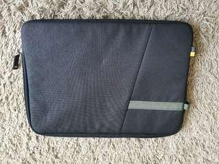 Laptop sleeve 15. 6 inch
