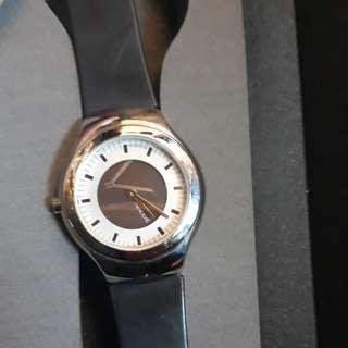 CHIVAS REVLVE手錶