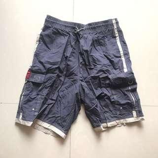 Giordano Short Pants