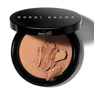 Bobbi Brown Illuminating Bronzing Powder in Aruba 4g