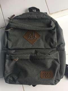 Backpacks dobujack