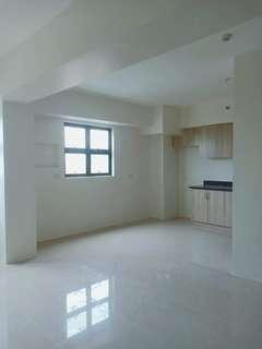 2br Penthouse For Sale 80.2SQM  8.9M Near @Araneta Center!!(Ready for Occupancy)