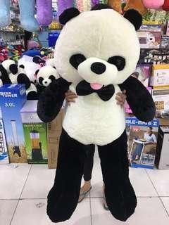 Pandaaaaa