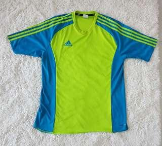 🚚 Adidas top for men (L size)