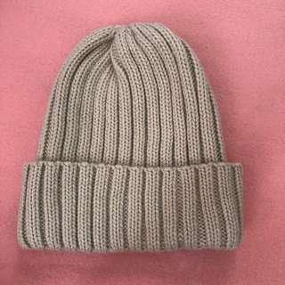 Bonnet / head cover