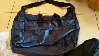 Asics Bag